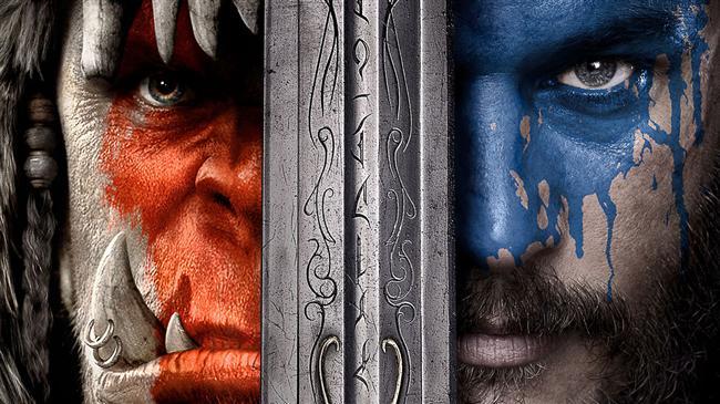 Warcraft: İki Dünyanın İlk Karşılaşması (2016) Vizyon Tarihi: 10 Haziran 2016  Dünya çapında büyük yankı uyandırıp oldukça geniş bir hayran kitlesi yaratan online World of Warcraft oyununun sinema uyarlaması olan bu yapım da çeşitli ırk ve türlere ev sahipliği yapan ve her türden savaşın kıyasıya yaşandığı fantastik bir dünyada geçiyor.