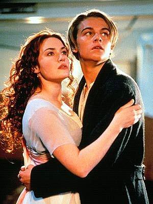 Leonardo Di Caprio Hakkında 20 Bilinmeyen Şey - 1