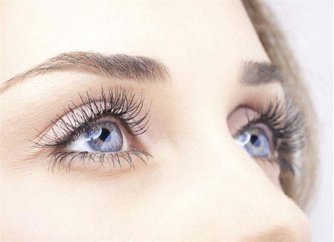 Sağlıklı Gözler İçin Bu Önerilere Dikkat! - 11
