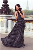 Elbise Kombin Önerileri - 32