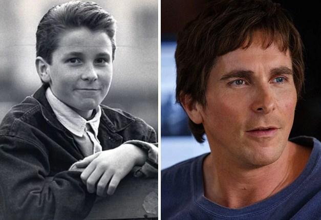 The Big Short filmindeki rolüyle Christian Bale (En İyi Yardımcı Erkek Oyuncu)  Son 5 yılda 3 adaylık alması önümüzdeki yıllarda En İyi Erkek Oyuncu dalında ödülü alabileceğinin işaretiydi ama olmadı.
