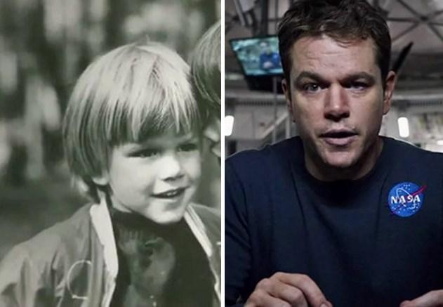 The Martian filmindeki rolüyle Matt Damon (En İyi Erkek Oyuncu)  Ödülü çoktan kazanmış olması gerekiyordu. Belki bu sene değil ama birkaç yıl içinde bir Oscar teşekkürü yaparken sahnede görmek isteriz.