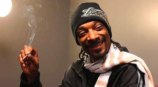 Snoop Dogg - Norveç  Şaşırmadık desek yeridir. Snoop Dogg'un Norveç'e girişinin yasak olmasının sebebi havaalanında marijuana ile yakalanmasından kaynaklı.
