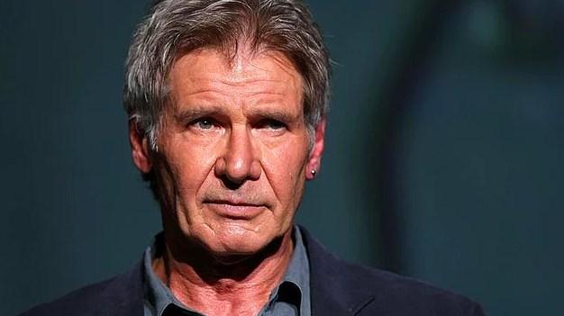 Harrison Ford - Çin  Harrison Ford'un Çin'e girişini yasaklanması da Tibet'i desteklediğinden dolayı.
