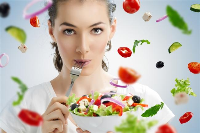 Tuz Alışkanlığından Kurtulmak İçin 10 Öneri! - 7