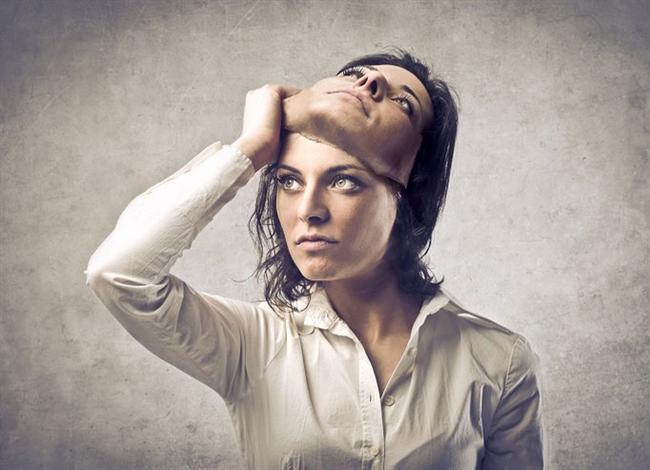 Aptal yerine koymak   Siz koyduğunuzu sanırsınız ama koyamazsınız, sonrasında sıkıntısı büyük olur.