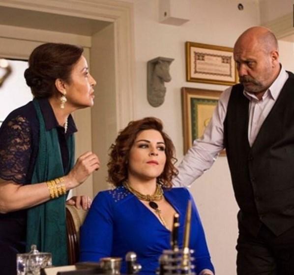 Pelin Öztekin  Hayat Şarkısı 6. bölümüyle şimdi Kanald'de sizlerle.. İyi seyirler 🙋🏻