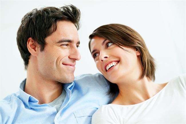 3- Partnerinizin iyi fikirleri olduğunu düşünüyorsanız,  4- Bazı yönlerden ona benzemek istediğinizi düşünüyorsanız,
