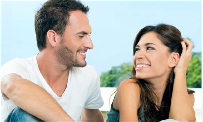 Mutlu Bir İlişkide Olması Gereken 50 Özellik - 3