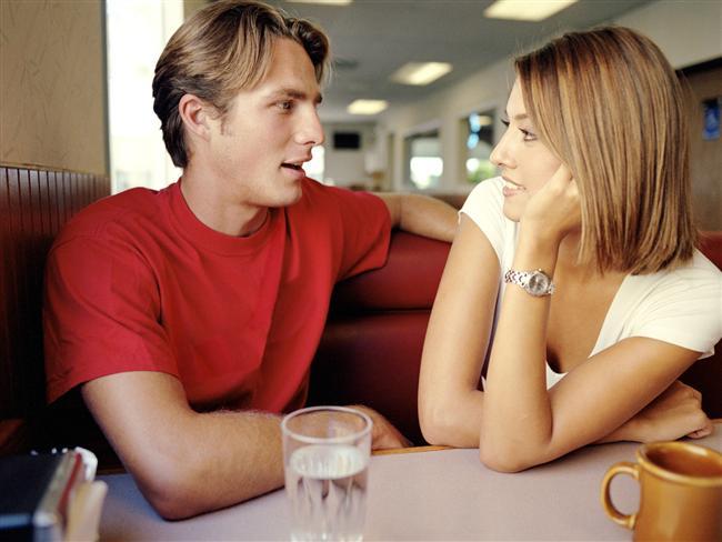 19-Zayıf yönlerinizi ya da korkularınızı, ona rahatlıkla anlatabiliyorsanız,  20- Partnerizini neredeyse hiç, gözlerinizi devirerek ya da küfrederek küçümsemiyorsanız,
