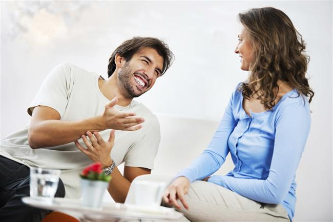 11- Yaşadığınız güzel anılardan bahsediyorsanız,  12-Onu tanıdığınızdan beri yaşadığı değişimleri eğlenceli buluyorsanız,