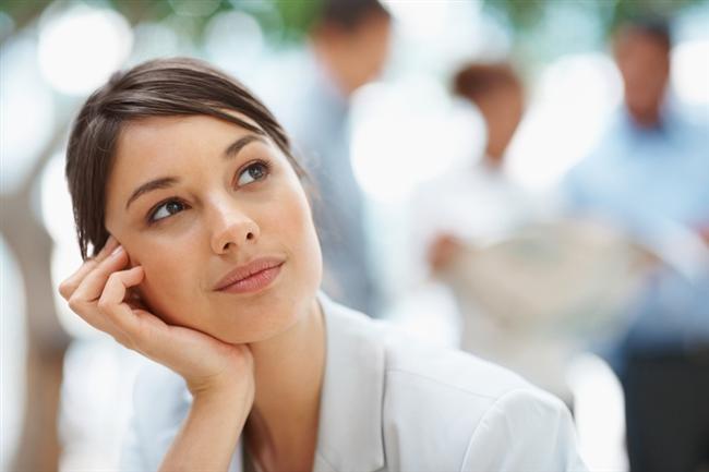 7- Yan yana değilken de birbirinizi düşünüyorsanız,  8- Hayatınızdaki olumlu gelişmelere hevesli yaklaşıyorsa,