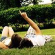 Mutlu Bir İlişkide Olması Gereken 50 Özellik - 18