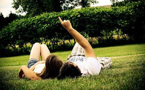 35- Birlikte geçirdiğiniz vakitten keyif alıyorsanız,  36- Birbirinizin güçsüz yanlarını tamamlayabiliyorsanız,