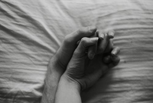 Mutlu Bir İlişkide Olması Gereken 50 Özellik - 12