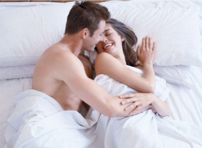Utangaçlık  Kadınların utangaçlığı özellikle de yatakta bir türlü geçmez. Erkekler ise yatakta utanan kadınla uğraşmak kadar zor bir şey olmadığını düşünür. Utangaçlığı bir kenara bırakmalı, içinizdeki arzulu kadını dışarı çıkarmalısınız. Ancak bu şekilde hem kendinizi hem de karşı tarafı mutlu edebilirsiniz.