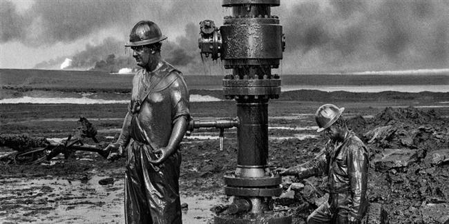 EN İYİ BELGESEL: DÜNYANIN TUZU   Hayatı boyunca insanların görmemek için televizyonlarını kapadığı, hep sırtını çevirdiği ne kadar felaket varsa tam göbeğine giden ve görenin ruhunu yumruklayan fotoğraflarla geri dönen fotoğrafçı Sebastião Salgado'nun yönetmen Wim Wenders tarafından belgelenen hayatı 'Dünyanın Tuzu', son birkaç sezonun en iyi belgeseli.