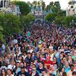 Turistik Gezilerde Hayaller ve Gerçekler - 8