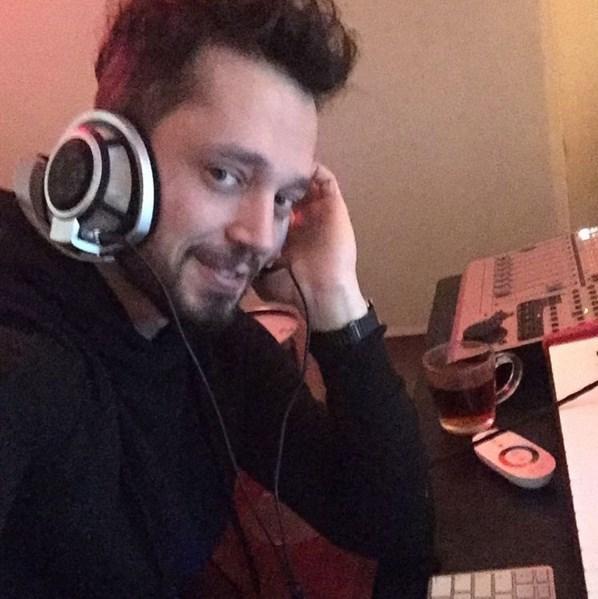 Murat Boz  #Janti Son dinlemeler.. 🎤🎤🎤
