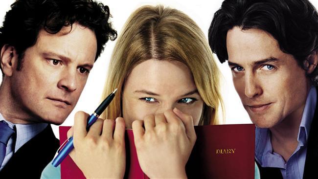 """Romantik Komedi (Eski tercihi Bridget Jones's Diary)  Belli ki temel sağlam. Çünkü her şeyden önce, bir kadın tarafından yazılmış filmi beğeniyor; bu da bize hanımefendinin hem feminist hem de modernist olduğunu anlatıyor. Haa bu feminist ve modern kızımız aynı zamanda hayatta her şeye temiz kalbini bozmayıp, çok da fazla hırsla çalışmayıp yine de ulaşacağına inanan, bunu hakkı bilen bir prenses olabilir. Ajanstaki ilk haftasında ödüllük fikir bulup istifa etmeyi, sonra ilk kitabıyla """"en çok okunanlar"""" listesini kırıp geçmeyi umabilir. Gençtir, kırmayın hevesini. Bırakın hakkından bizzat hayat gelsin."""