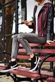 Spor Ayakkabı Kombin Önerileri - 3
