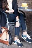 Spor Ayakkabı Kombin Önerileri - 20