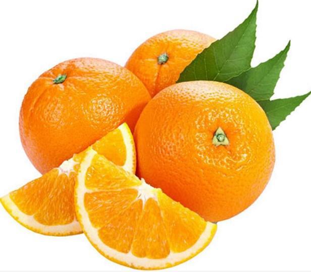 PORTAKAL  Turunçgiller kan damarlarını dokuları güçlendirerek, dişetlerinin sağlıklı olmasına, iltihabı azaltmaya yardımcı olur. Bunun nedeni turunçgillerin içinde yüksek oranda bulunan C vitaminidir.