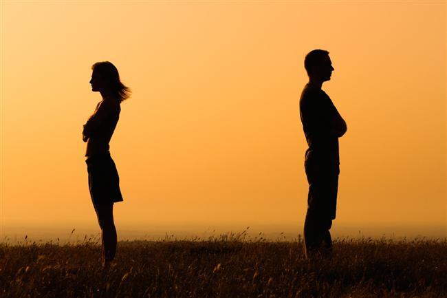 KISKANÇLIK  Kıskançlığın makul, dozunda yaşandığı bir ilişki kurun. Zira birlikteliğinizin temeli sağlamsa, etrafınızı saran taliplerin zaten şansı yok. Bunu arada sırada çevrenize hissettirmekten çekinmeyin.