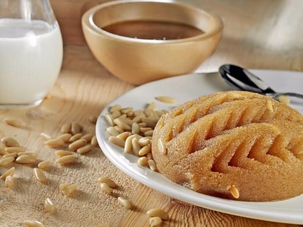 38- Sınav sırasında alınan şekerli besinler başarısızlığa ve dikkatin dağılmasına neden olabilir.