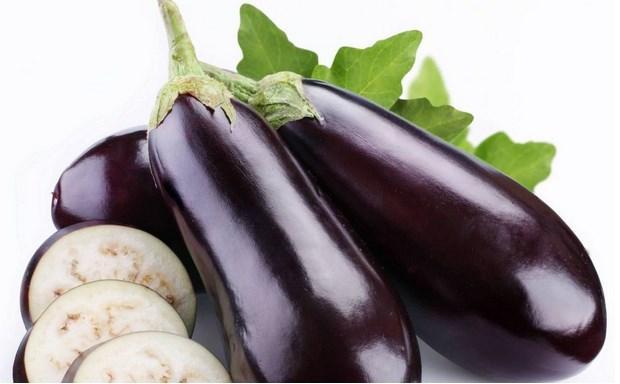 Patlıcan, bilimsel adıyla Solanum melongena, Solanaceae familyasına ait olup, ılık iklimlerde tek yıllık, tropik iklimlerde ise küçük bir ağaç şeklinde büyüyen bir kültür bitkisidir.  Patlıcanın ilk yetiştiriciliği M.Ö 5.yy'da Hindistan'da gerçekleştirilmiştir. Bu tarihten sonra Afrika'ya sonra Doğu Akdeniz'e ve Avrupa'ya getirilmiştir. Avrupa'ya getirilmesi 16. yy'da İspanyollar tarafından gerçekleştirilmiştir.
