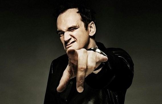 Koç burcu vurdulu kırdılı işleri sever; işte her Koç burcunun seveceği tarz şiddetli filmler yapan Tarantino!  Elbette ki Koç burcu!   Patlamaları, dövüşleri izlemekten zevk alan haylaz bir çocuk adeta!  Enerjileriyle hepimizi eğlendiren ve hareketlendiren tüm Koç burçlarının doğum günlerini kutluyoruz!