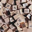 Doğrusu Öğrenilemeyen 24 Kelime - 4