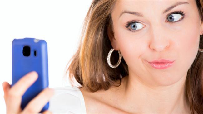 4. Telefonunuzun hafızası her zaman için dolu mu?   Fotoğraflar, uygulamalar, mesajlar ya da müzikler... Eğer hafıza sıkıntısını çok sık yaşıyorsanız, telefonunuzu gereğinden fazla kullanıyor olabilirsiniz.