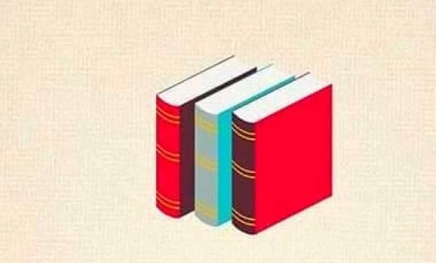 Bir önceki aya kıyasla daha fazla kitap okumaya çalışın!