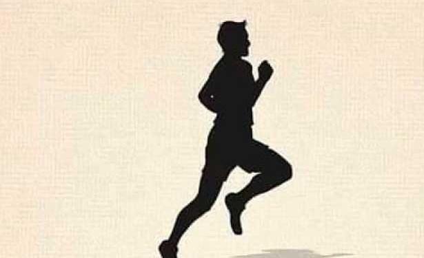 Günde 30 dakikalık hafif bir koşu ya da tempolu yürüyüşü adet haline getirin!