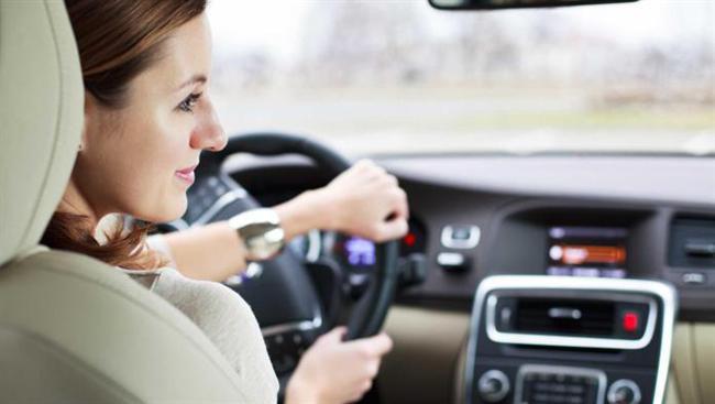 5. Aracınızdaki kafa desteğini ayarlayın. Doğru ayar, başınızı ve boynunuzu daha iyi destekleyecektir.