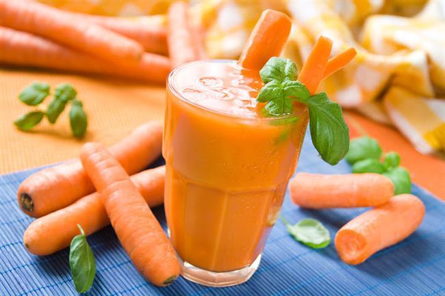 8 - İçerdiği E vitamini ile kanser oluşumunu engeller.