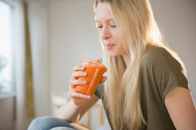 7 - Safra kesesi ve karaciğer enzimlerini düzenlenmesi üzerinde çok etkilidir. Yağlanmayı azaltır.