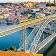 İçinden Nehir Geçen 30 Avrupa Şehri - 28