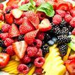 Burçlarımız Birer Yiyecek Olsaydı Ne Olurlardı? - 5