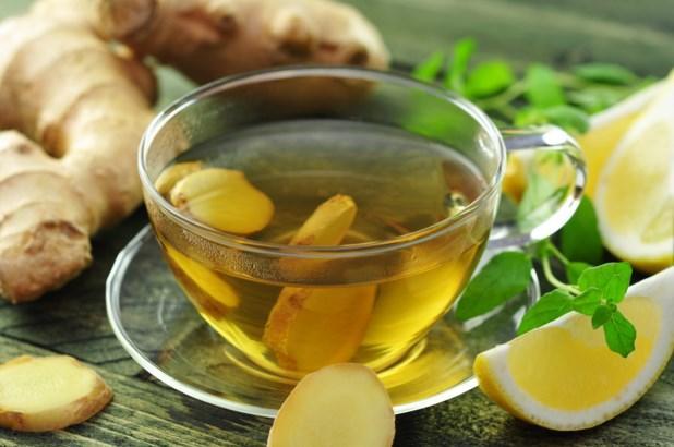 Mide hastalıklarına birebir: Zencefil Çayı  Zencefil çayının en önemli özellikleri mide sakinleştirmesi, bulantıyı alması ve sindirimi kolaylaştırmasıdır. Ayrıca metabolizmayı hızlandırarak kilo vermeye yardımcı olduğu söyleniyor ama bu alanda yapılmış bir çalışma yok.