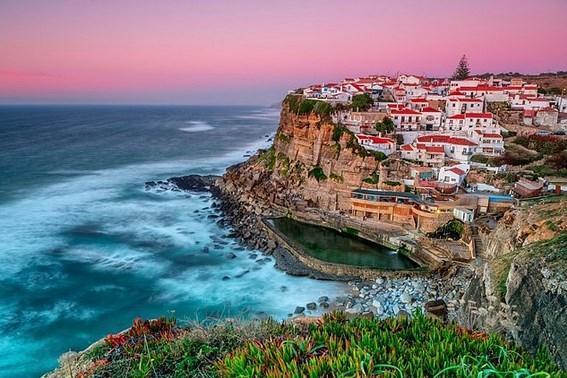 Sintra, Portekiz