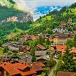 Manzaralarıyla Nefes Kesen 17 Muhteşem Köy - 13