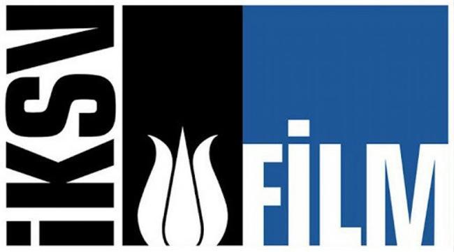7-17 Nisan tarihleri arasında düzenlenecek 35. İstanbul Film Festivali'nin vazgeçilmez bölümlerinden Dünya Festivallerinden'de uluslararası festivallerinde öne çıkan, yönetmenleriyle olduğu kadar oyuncuları ve konularıyla da adından söz edilen çoğu ödüllü 21 film yer alıyor.  İşte dünyanın konuştuğu o filmler...