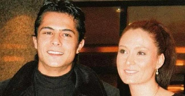 İsmail Hacıoğlu - Ceyda Düvenci  İsmail Hacıoğlu 20'li yaşlarının başındayken gönlünü Ceyda Düvenci'ye kaptırdı. Üç yıl boyunca süren çalkantılı bir ilişkileri oldu.