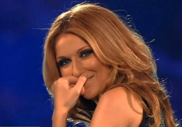 Celine Dion  Ünlü şarkıcı şimdi eşi olan yapımcı Rene Angelil ile ilk birlikteliğini 20 yaşında yaşamış.