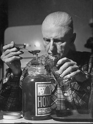 Balsirke: Dr. DeForest C. Jarvis tarafından 1959'da üretilen Balsirke adından da anlaşılabileceği gibi eşit miktarlarda karıştırılmış bal ve elma sirkesinden oluşuyordu. Jarvis ilhamını çok sağlıklı olduklarına inandığı Vermontlu çiftçilerin içki alışkanlıklarından almıştı. Bu iğrenç reçete çok fazla hayran toplamadı ancak hala içen kişiler bulmak mümkün. Ancak sağlığa faydalı olduğu da gerçek olabilir. Hem bal hem de elma sirkesi önemli miktarda antioksidan içeriyor ve artrit gibi hastalıkların tedavisinde kocakarı ilacı olarak kullanılabiliyor.