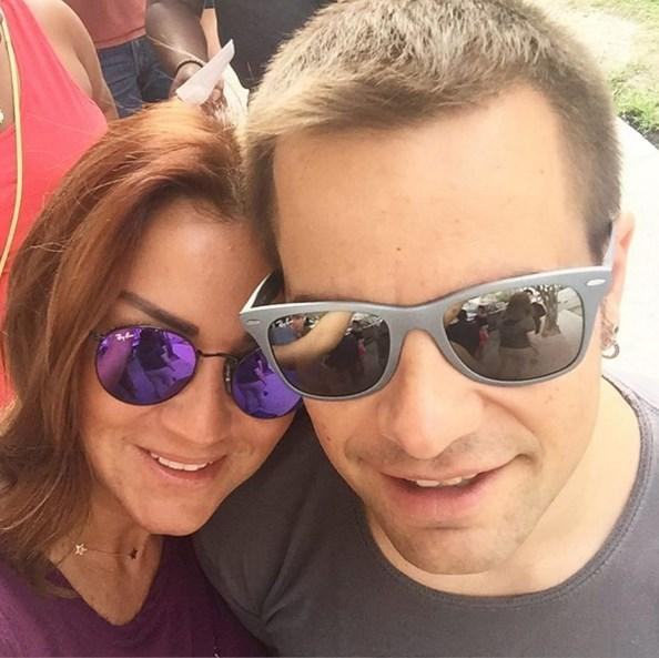Pınar Altuğ Atacan  8 sene,daha nicelerine❤️❤️❤️❤️ Seni Cok Seviyorum! #EvlilikYildonumu #12.04 #Kocam #YagmurAtacan #Atacan