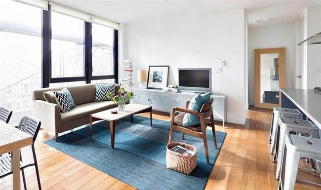 Ev dekorasyonu belli bir sırayı ve düzeni takip etmeli. Bu sıra izlenmediği zaman birbirleriyle uyumsuz mobilya, halı, aksesuar seçilmesi kaçınılmaz oluyor.