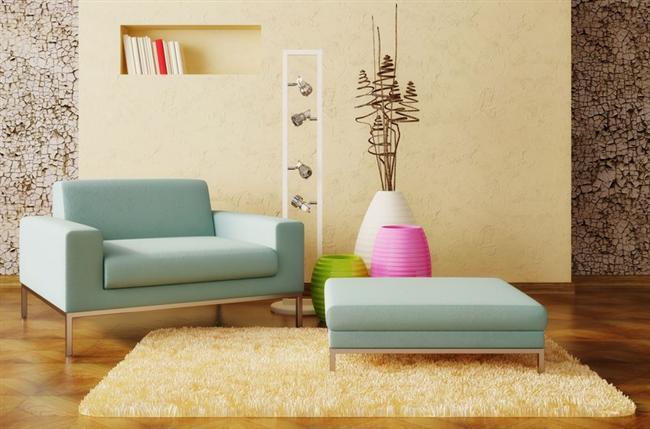 En başta dediğimiz gibi halı mobilya perde seçildikten sonra seçilmelidir. Çünkü en başta desenli halı seçerseniz sizi kısıtlar ve ona uygun mobilya seçmekte zorlanırsınız.